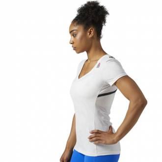CrossFit ACTIVCHILL TEE BQ9825