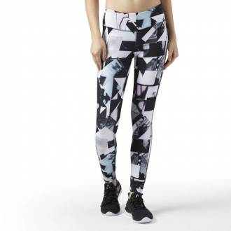 LUX BOLD TIGHT -PHOTOFOLD BR2616