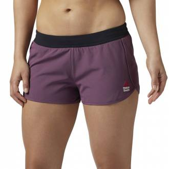 CrossFit KNW SHORT BR3972