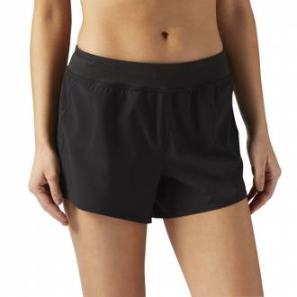 4IN WOVEN SHORT BR4088