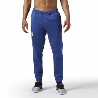 CrossFit DOUBLE KNIT JOGGER BR4666