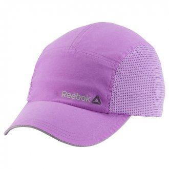 OS RUN PERF CAP BR9410