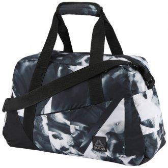 Dámská taška přes rameno FOUND GRIP GRAPHIC BR9558 - BotyObleceni.cz 73d7af7e2e