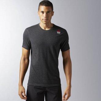 CrossFit PERF BLEND BS0490