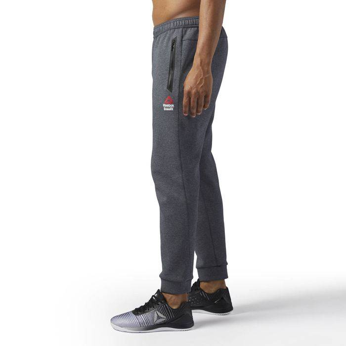 CrossFit DOUBLE KNIT JOGGER BS1559