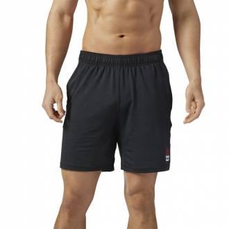 CrossFit SWEAT BOARDSHORT BS1560
