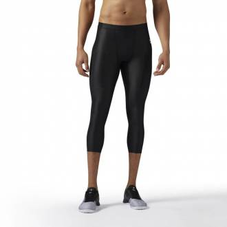 CrossFit COMPRESSION 3/4 TIGHT BS1579