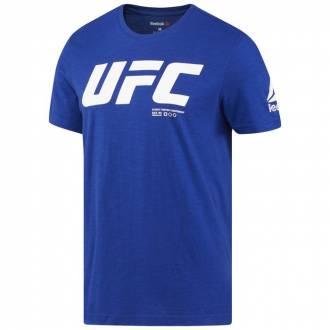 UFC FG LOGO SS TEE BS2920