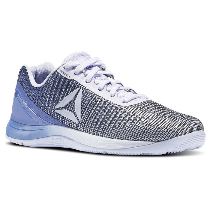CrossFit NANO 7 BS8350