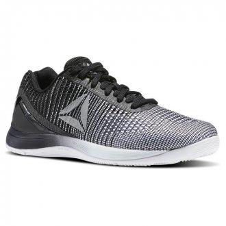 Dámské boty CrossFit NANO 7 BS8352