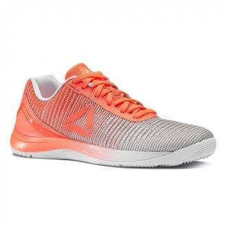 Dámské boty CrossFit NANO 7 BS8353