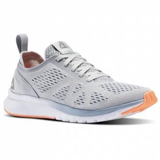 Dámské boty PRINT SMOOTH CLIP ULTK BS8582