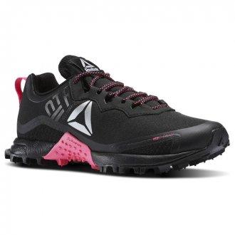 Dámské boty ALL TERRAIN CRAZE BS8650