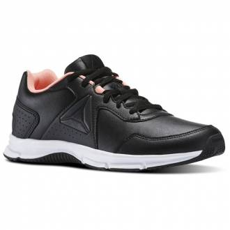 Dámské boty EXPRESS RUNNER - SL BS8861