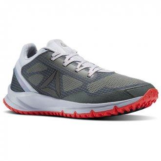 Dámské boty ALL TERRAIN FREEDOM EX BS9946