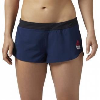 CrossFit 2INCH K WVN SHRTIE CD1417