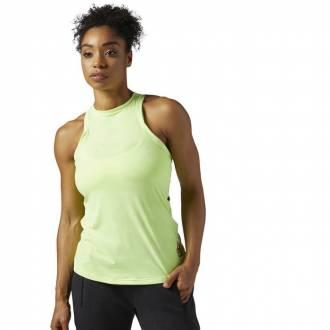 CrossFit ACTIVCHILL TANK CD7358