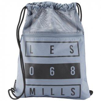 Les MillsGYMSACK CD8549