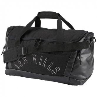 Taška přes rameno Les Mills GRIP CD8550