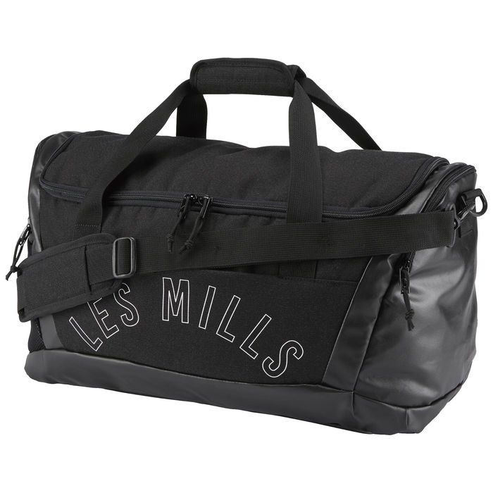 Les MillsW LEAD&GO GRIP CD8553
