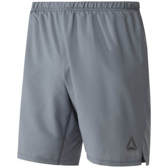 Les Mills7 INCH WOVEN SHORT CE6724