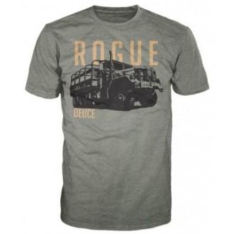 Pánské tričko Rogue Deuce Shirt