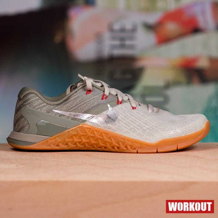 Pánské boty Nike Metcon 3