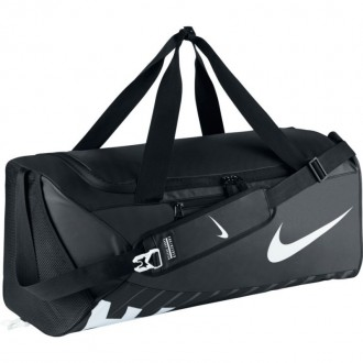 Taška Alpha Large Training Duffel Bag