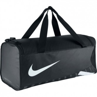 Taška Alpha Large Training Duffel Bag