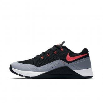 Dámské boty Metcon Repper DSX black/gray