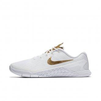 Dámské Nike Metcon 3 AMP