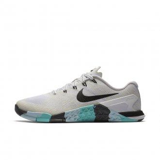 Dámské  Nike Metcon 3 - Aurora