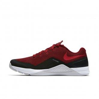 Panské boty Nike Metcon Repper DSX - červené