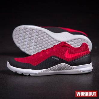 Pánské boty Nike Metcon Repper DSX