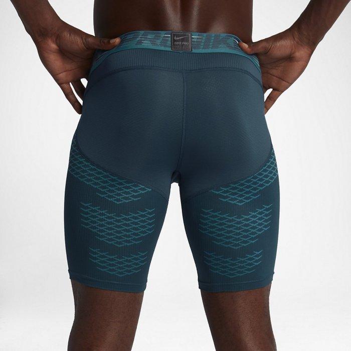 Pánské šortky Nike Pro Hypercool SHORT. NP HPRCL SHORT · NP HPRCL SHORT ... b02424014e