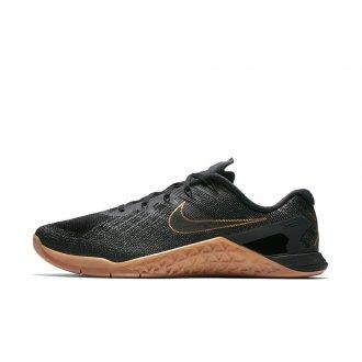 Pánské Nike Metcon 3 X