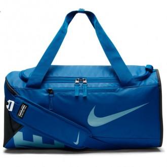 Sportovní taška S Nike Alpha Adapt Cross Body lime