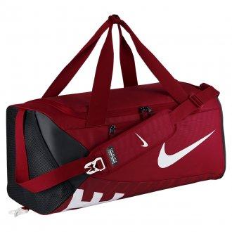 Sportovní taška (medium) Nike training - červená
