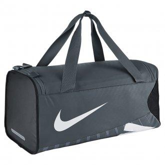 sportovní taška Nike Alpha Adapt Cross Body