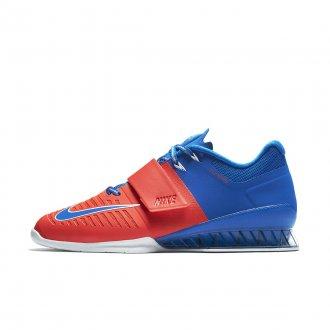 Nike Romaleos 3 AMP
