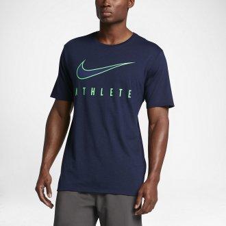 Pánské tričko Nike Dry Athlete 835332-429