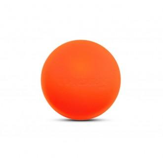 Masážní lacrosse ball limited edition