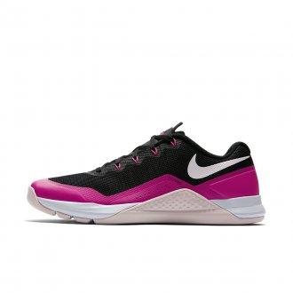 Dámské boty Metcon Repper DSX - růžové