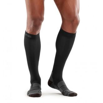 Kompresní podkolenky  Skins Essentials Mens Active