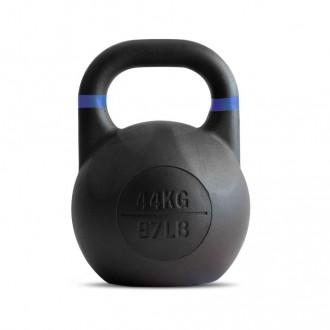 Závodní Competition Kettlebell 44 kg