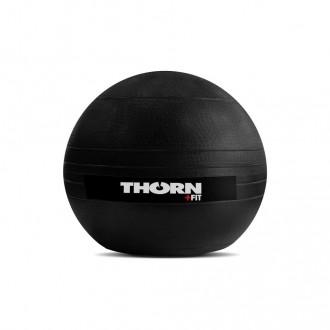 Slam Ball 8kg