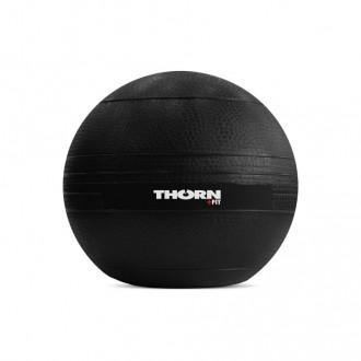Slam Ball 25 kg
