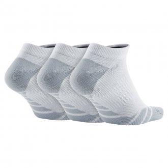 Dámské ponožky NIKE Lightweight No-Show