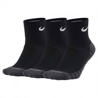 Ponožky NIKE Lightweight No-Show