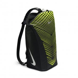 Sportovní taška  Vapor Max Air Training - small